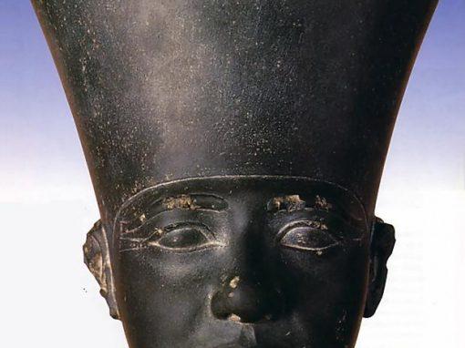 Userkaf (1º) – V Dinastia